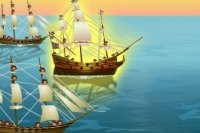 Almirante Caribeño