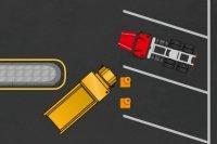 Aparcamiento de camiones definitivo