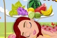 Balneario de Frutas
