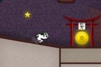 Burbuja Panda