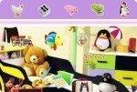 Busca los juguetes 2