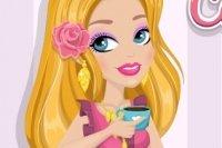 Café con las Chicas