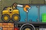 Carga el camión 3