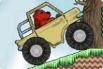 Carrera de osos