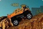 El camión del dinero