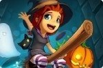 Emily y el laberinto mágico