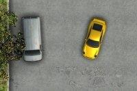 Furia en el aparcamiento 2