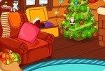Limpieza de Navidad 2
