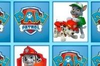Lince Paw Patrol