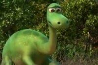 Números de El gran dinosaurio