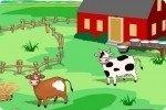 Ordena la granja
