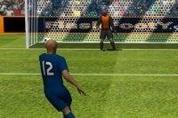 Penaltis en 3D