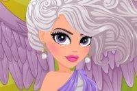 Princesa del Viento