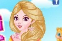 Princesa de la primavera