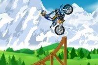 Juegos De Motos Para Ninos Gratis Juegos Infantiles Com
