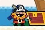 Puke el pirata