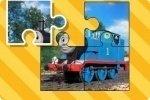 Puzzle de Thomas 2