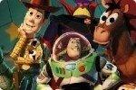 Puzzle de Toy Story