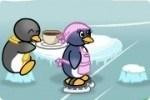Restaurante de pingüinos 2