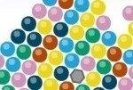 Ruleta de burbujas