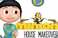 Transforma tu casa con los minions