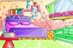 Juegos de decorar Habitaciones